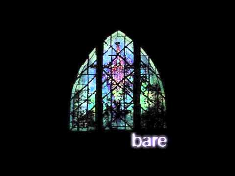 Bare The Pop Opera - Bare