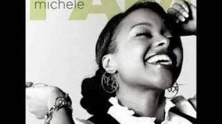 Watch Chrisette Michele Your Joy video