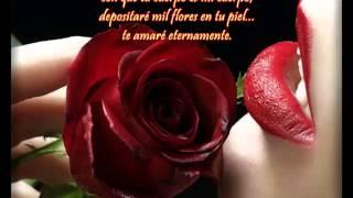 Imagenes De Amor Con Frases De Amor Para Facebook 2015