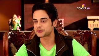 Balika Vadhu - बालिका वधु - 24th July 2014 - Full Episode (HD)