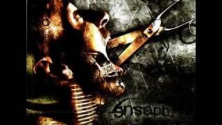 Vídeo 6 de Ensoph