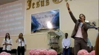 Vídeo 12 de Ouvir e Crer