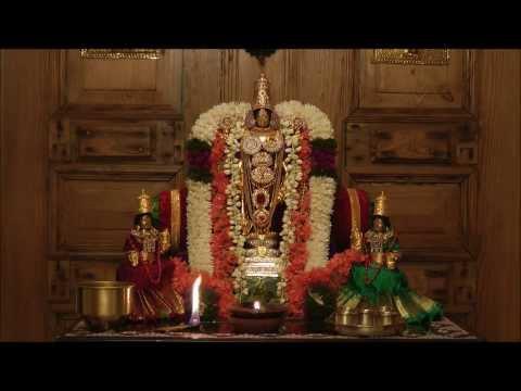 Bhakthi Rasa (1) - Devotional Carnatic Krithi - Flute - Narayana...