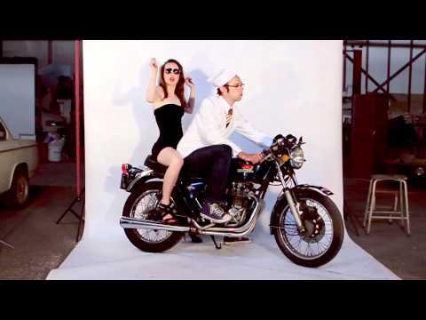 Meisjes met IJsjes - Discodip