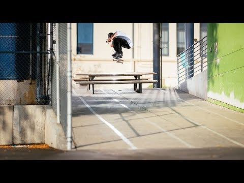 Primitive Skate Gold Pack | Paul Rodriguez & Tiago Lemos
