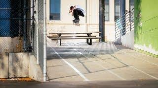 Primitive Skate Gold Pack | Paul Rodriguez & Tiago Lemos