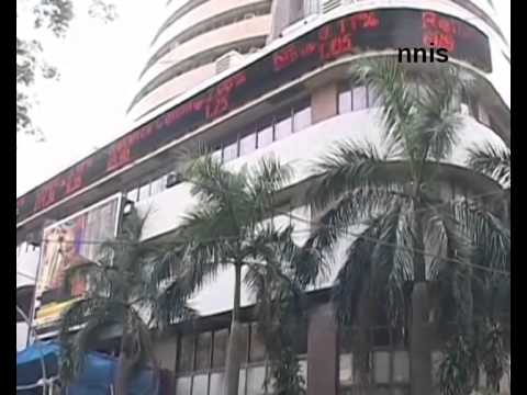 Sensex, Nifty  Breaking Record On The Global Platform