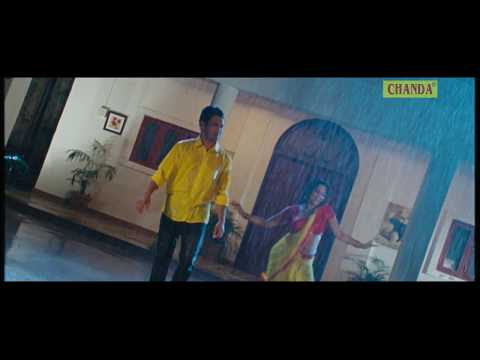 Hd कस के दबा दे - Kass Ke Daba Da (bhojpuri Hot Video Song) Ft. Nirahua & Sexy Monalisa video