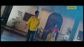 HD कस के दबा दे - Kass Ke Daba Da (Bhojpuri Hit Video Song) Ft. Nirahua & Monalisa