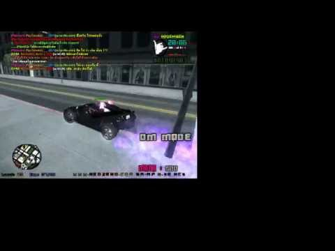GTA-Online-RedZero