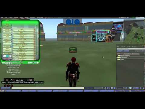 Incognito 3.5 new (9/8/2012 )(ATUALIZADO )
