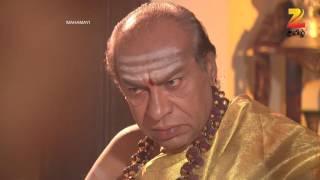 Mahamayi - Episode 64 - May 27, 2016 - Best Scene