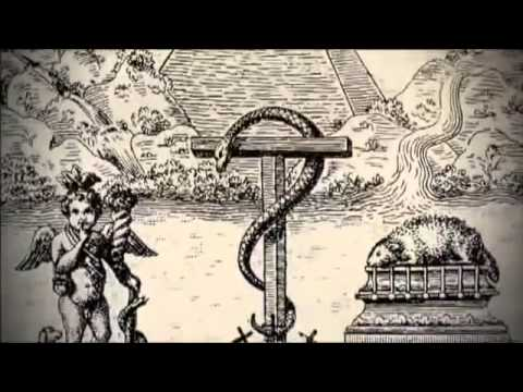 Gruesome medicine ancient discoveries history doentary full movie 2013 ial doentary