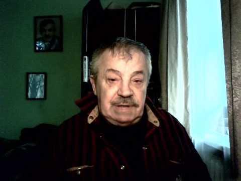 Просто анекдот.Сталин,Брежнев у Ленина44.Украина.