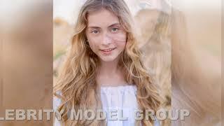Слайд шоу с фотосессии у моря