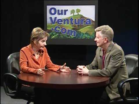 Solutions to Unfair Home Code Enforcement in Ventura, with Camille Harris
