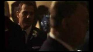Love Is the Devil: Study for a Portrait of Francis Bacon (1998) - Official Trailer
