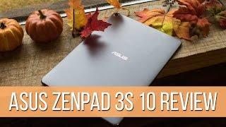 Asus ZenPad 3S 10 Z500M Цена