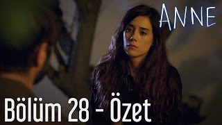 Anne 28 Blm  zet