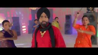 Latest Punjabi Songs 2015 | VAILPUNA | AMMY VIRK | TARSEM JASSAR | New Punjabi Songs 2015