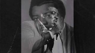 Rev.James Cleveland-I Stood On The Banks Of Jordan