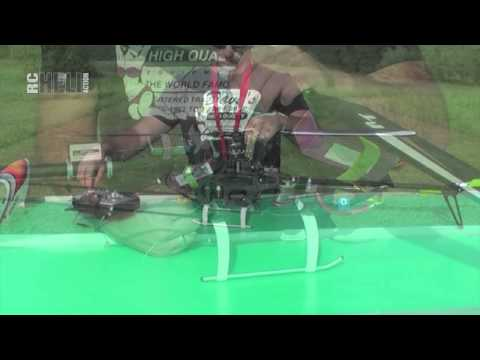 Rc-heli-action: Sirocco Von Tmrf video