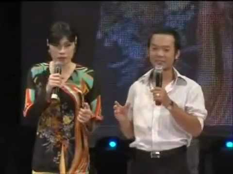 Hai hoai linh tet 2012 | video clip hai hoai linh tet 2012