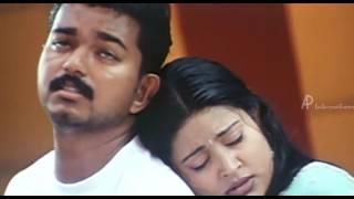 download lagu Vaseegara Tamil Movie   Songs   Oru gratis