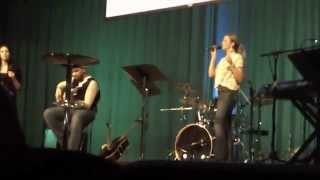 Watch Israel Houghton Others video