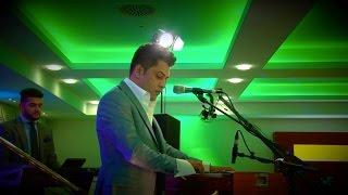 ARIA BAND - Live - Yare Ke Wafadar Nabud