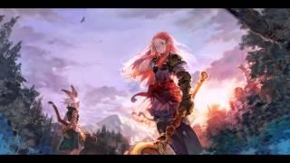 Amber Valley Remix - Final Fantasy Tactics Advance