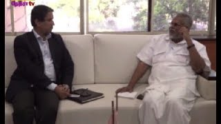 2020-01-11 | Nethra TV Tamil News 7.00 pm