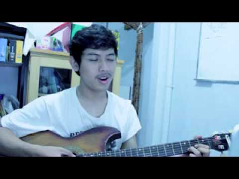 Butiran Debu - Rumor (cover By Jojo) video