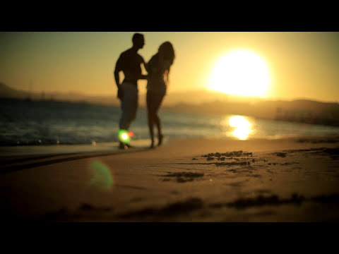Sonny Flame - Sale el Sol (Bodybangers Remix) [Official Video Edit]