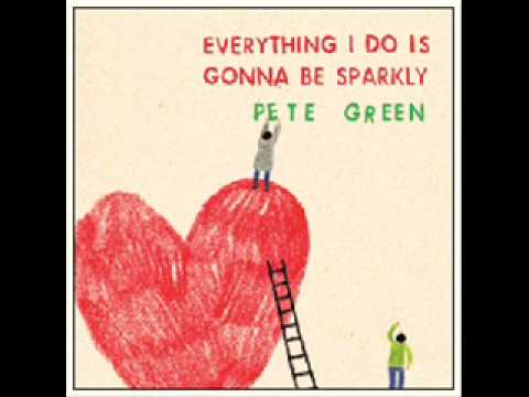 Pete Green - The Ballad of Phil Jevons