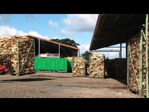 absacksystem brennholz firewood saggingsystem. Black Bedroom Furniture Sets. Home Design Ideas