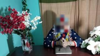 Download পুরুষের গোপনাঙ্গ চুষতে চায় না কি কারণে  মেয়েরা 3Gp Mp4