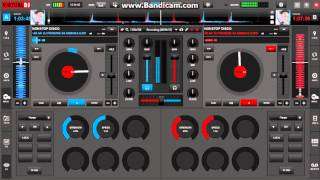 download lagu Techno Dance Remix Unlimited Disco Mobile Vol.1 #2015 Djryan& gratis