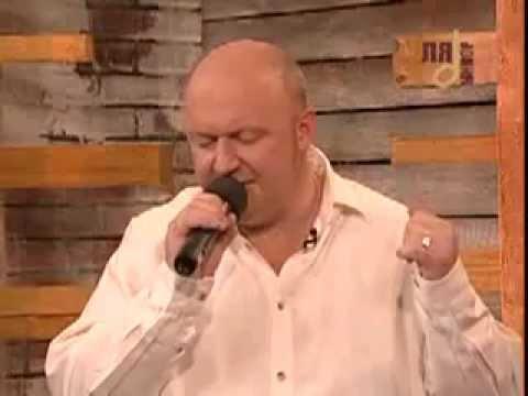 Василевский Дмитрий - Прости