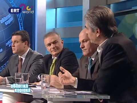 Olympiakos-PAOK 0-1 Athlitiki Kyriaki (Sxoliasmos-Analisi)