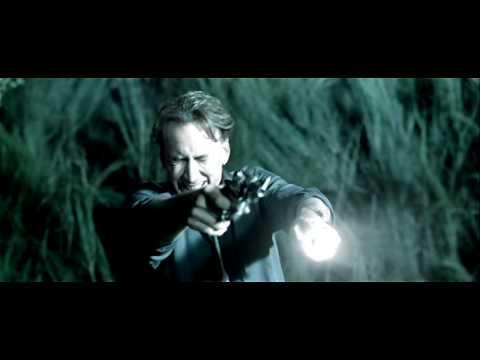 Señales del Futuro (Knowing) - Trailer español