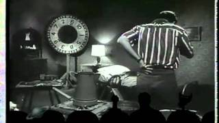 MST3k 808 - The She-Creature