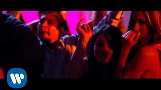 Watch Flo-rida Hey Jasmin video