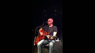 Watch Corey Smith Fuck The Popo video