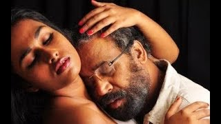 Tamil new movies online HD 2018 - i tamil movies download - Watch movies online free full movie