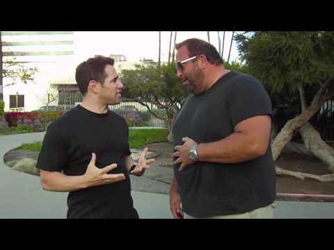 fat chubby men gay
