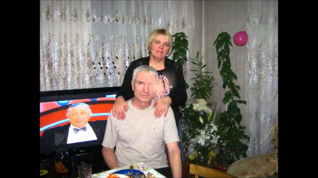 Русские татушки оленька 13 фотография