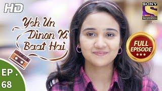 download lagu Yeh Un Dinon Ki Baat Hai - Ep 68 gratis