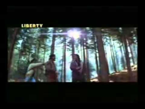 Maachis Songs_ Music_ Videos_ Download MP3 Songs_ Bollywood Hindi Movie Film on Dhingana.com.flv
