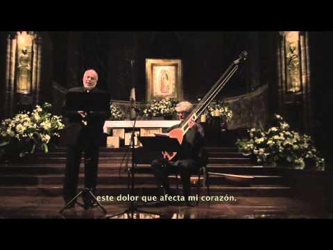 Jacopo Peri - Torna, deh, torna